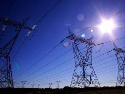 هشدار افزایش مصرف برق در قم