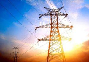 شوک قطعی جریان برق بر بخش کشاورزی و صنعت مهاباد