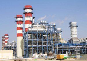 رییس مجلس: کمیسیون انرژی وضعیت خاموشیها را بررسی کند