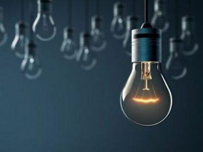 فرماندار: قطع برق مشترکان سرپلذهاب تا حد امکان کاهش یابد