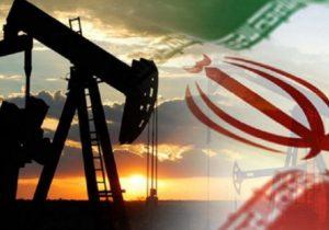 بلومبرگ: افزایش فروش جهانی نفت ایران تدریجی خواهد بود