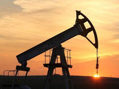 تقاضای نفت هند ۲۸ درصد کاهش مییابد