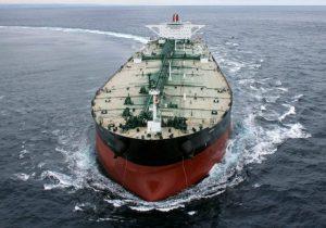 افشای عجیب از روابط نفتی ایران و آمریکا در ماههای اخیر