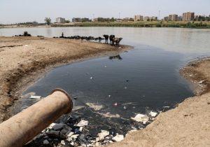 اجرای پروژههای فاضلاب استانهای ساحلی؛ در بنبست بودجه و تحریم