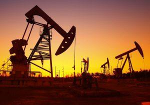 افزایش شمار دکلهای نفت و گاز آمریکا برای سومین هفته پیاپی