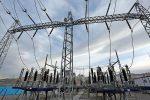 هزار مگاوات برق در ادارات دولتی قابل مدیریت است