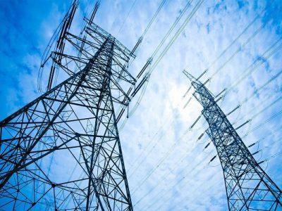 عراق قادر به پوشش کامل نیاز برق خود نیست
