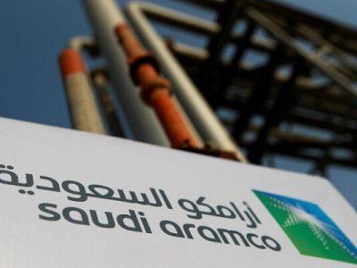 عربستان برای اولین بار در سال جاری قیمت نفت آسیا را کاهش میدهد