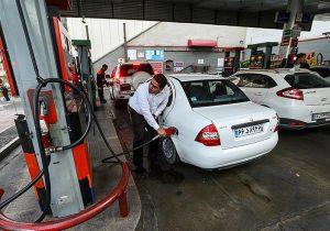 ۵ دلیل برای شایعات بنزینی