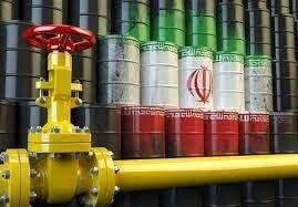 ایران تنگه هرمز را دور میزند   تزریق نفت خام به یک خط لوله راهبردی