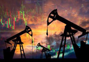 خرید نفت آمریکا از ایران پس از ۲۸ سال