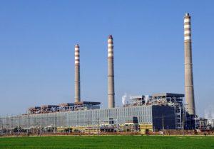نیروگاه رامین اهواز عامل قطعی برق خوزستان نیست