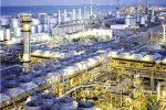 کاهش واردات و پالایش نفت در هند