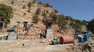 هدف گذاری برای کاهش ۳۰درصدی مصرف آب در شرکت توسعه نیشکر خوزستان