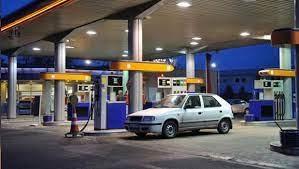 نگرانیها از افزایش بهای سوخت در آمریکا