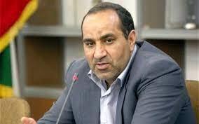 مصرف آب در تهران ۲.۵ درصد افزایش یافت/ جیرهبندی خواهیم داشت؟