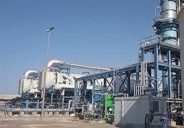 سه آبشیرینکن با یکهزار میلیارد تومان در بوشهر در دست ساخت است