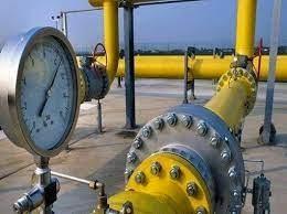واردات گاز دور از دهن نیست/ رویکرد اقتصادی، ما را از بازارهای خارجی دور کرد