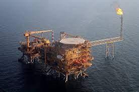 اجرای ازدیاد برداشت نفت با تزریق نانوسیال برای نخستین بار در ایران
