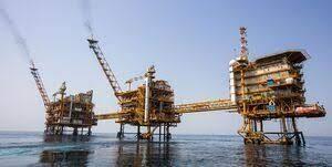 هشدار افت تولید گاز در میدان پارس جنوبی/ استان فارس میتواند به عسلویه دوم تبدیل شود