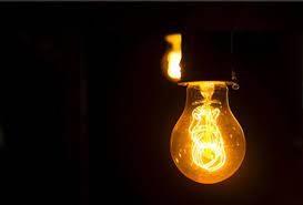 عباسی: مردم با توجه به کمبود برق، مصرفشان را بهینه کنند