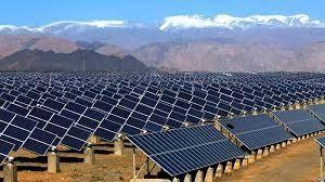 اولویتبندی انرژیهای پاک در یزد، کرمان، فارس و سیستان و بلوچستان