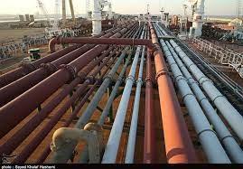 ظرفیت صادرات حوزه انرژی در ایران و راهکار بازگشت ارز