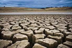 بانک آب مشکل خشکسالی کشور را حل میکند؟