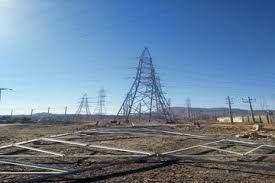 افزایش ۶۰ درصدی سرمایهگذاری در تامین و انتقال برق فارس