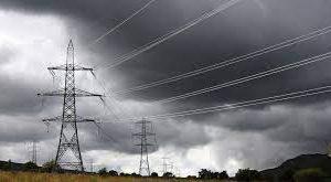 توانگر: علت قطع برق، استخراج رمز ارز نیست بلکه…