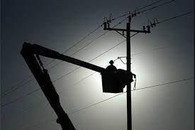 قطعی برق گسترده در غرب آفریقا