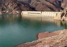 تنش آبی ۲۷ روستای شهرستانهای کرمانشاه و روانسر برطرف شد