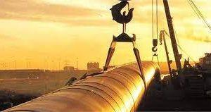 انتقال سوخت به کشورهای پاکستان و افغانستان یک طرح راهبردی است