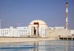 درخت بی ثمر نیروگاه بوشهر و دلارهایی که هدر رفت