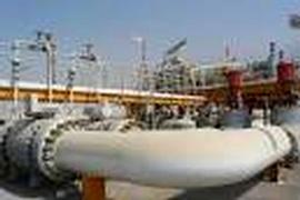اجرای 10 هزار کیلومتر شبکهگذاری گاز طبیعی در استان / گازرسانی به 110 روستا در آیندهای نزدیک