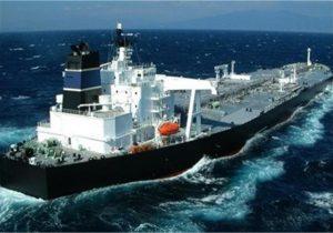 برای نخستین بار در تاریخ صنعت نفت ایران محقق شد؛
