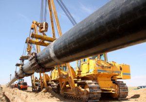 بهره برداری از 92 طرح گازرسانی در استان گیلان طی سال گذشته