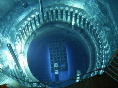عراق به دنبال ساخت 8 راکتور هستهای