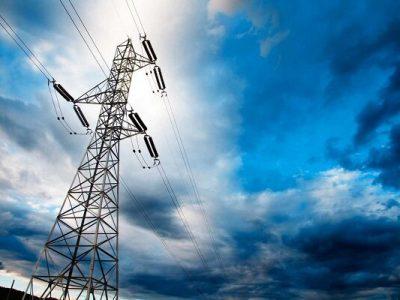 فناوریهایی که به حل مشکل قطعی برق کمک می کند