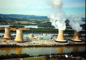 برنامه ۴۰ میلیارد دلاری عراق برای تولید برق هستهای