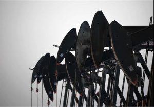۲ اکتشاف بزرگ نفت و گاز در شمال غرب چین