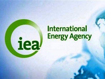 آژانس بینالمللی انرژی: تقاضای جهانی نفت تا پایان ۲۰۲۲ از سطح قبل از کرونا پیشی میگیرد