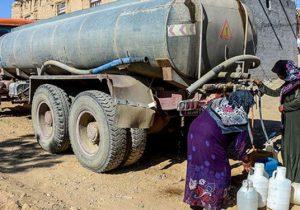12 راهکار برای مقابله با بحران کم آبی در جهان