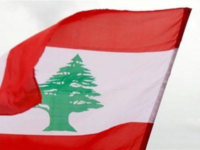 عراق صادرات نفت به لبنان را ۲ برابر کرد