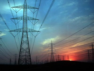 پرمصرفها بهای واقعی انرژی را بپردازند/تعرفه گذاری صحیح راهکار پایدار جلوگیری از قطعی برق