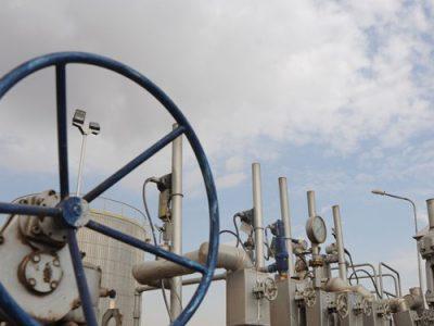 تاکید «تاکایف» بر ضرورت توسعه صنعت گاز در قزاقستان