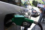 بحران سوخت در لبنان/ ادامه صفهای طولانی در مقابل پمپ بنزینها