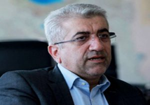 وزیر نیرو وارد دوشنبه پایتخت تاجیکستان شد
