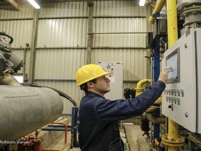 صندوق پژوهش و فناوری نفت به وعده خود عمل کرد؛ طلب دانش بنیانهای نفتی پرداخت میشود