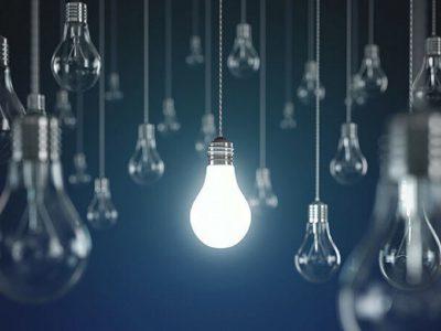 مصرف برق برای نخستین بار از مرز ۶۱ هزار مگاوات عبور کرد